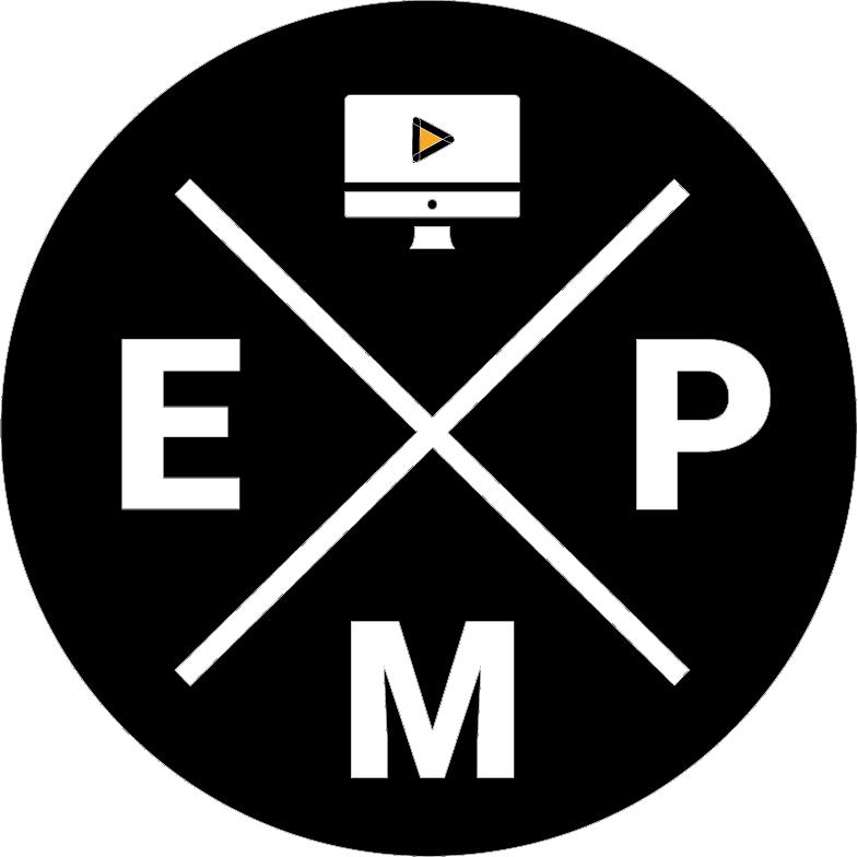 EXP MEDIA